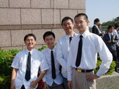 畢業照拍拍:1088378530.jpg