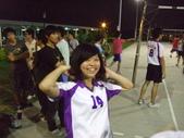 排球的照片:1292329698.jpg