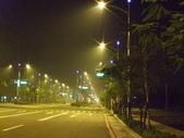 夜行車:1419774068.jpg