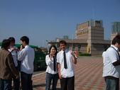畢業照拍拍:1088378520.jpg