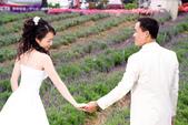 小汞&小夢婚紗照:外拍第一套--白紗(合照十四)