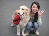 溪頭&劍湖山三日遊:小夢獨照十五