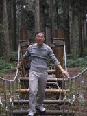 溪頭&劍湖山三日遊:小汞獨照二十六