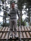 溪頭&劍湖山三日遊:小汞獨照三十