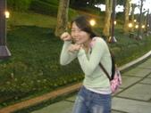 溪頭&劍湖山三日遊:一直照不好的慢速照相@_@-2
