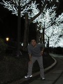 溪頭&劍湖山三日遊:一直照不好的慢速照相@_@-3