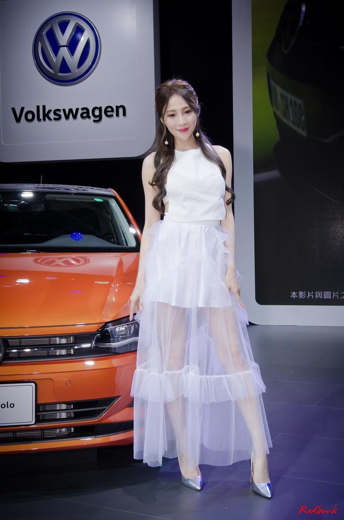 2018台北車展:_DSC6085-1.jpg