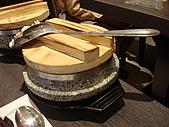 2009.5.17 五月壽星聚會:很多飯
