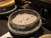 2009.5.17 五月壽星聚會:飯很香
