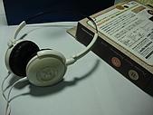 share:audio-technuca 鐵三角