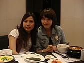 2009.5.17 五月壽星聚會:今日主角-5月壽星