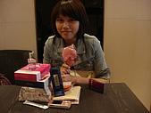 2009.5.17 五月壽星聚會:5/4壽星