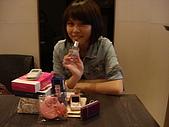 2009.5.17 五月壽星聚會:DSC08578.JPG