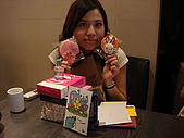 2009.5.17 五月壽星聚會:DSC08579.JPG