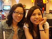 2009.5.17 五月壽星聚會:鮮芋仙