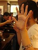 2009.5.17 五月壽星聚會:不要拍不要拍