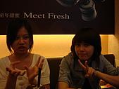 2009.5.17 五月壽星聚會:在講古