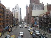 紐約 DAY 15:IMG_7384.JPG