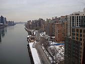 紐約 DAY 15:DSC04623.JPG