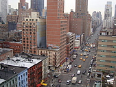 紐約 DAY 15:DSC04631.JPG