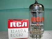 ECC82-12AU7  :RCA 12AU7 NOS-NIB-1.1.jpg