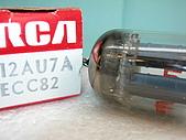 ECC82-12AU7  :RCA 12AU7 NOS-NIB-1.2.jpg