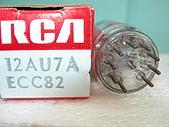 ECC82-12AU7  :RCA 12AU7 NOS-NIB-1.3.jpg