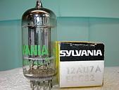 ECC82-12AU7  :Sylvania 12AU7 square-getter NOS-NIB-1.1.jpg