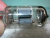 ECC83-12AX7 :ITT 12AX7-1.2 ( Jul-2 '2010 ).jpg