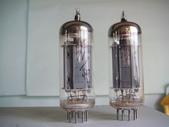 RCA 12BH7:RCA 12BH7 pair-6.2 ( Mar-19'2019 ).JPG