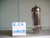 RCA 12BH7:RCA 12BH7-2.1 ( Mar-19'2019 ).JPG