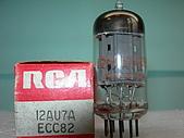 ECC82-12AU7  :RCA 12AU7A NOS-NIB-1.2 ( Aug-19 '2008 ).jpg