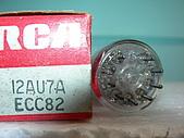 ECC82-12AU7  :RCA 12AU7A NOS-NIB-1.3 ( Aug-19 '2008 ).jpg