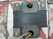 TRANSFORMER:DYNACO MKIII opt rebuild-1.3.JPG