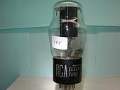Rectifier Tube  :RCA 5Y4G-1.1 ( Mar-24 '09 ).jpg