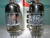 ECC82-12AU7  :GE 12AU7 6680 pair-1.1 ( Mar-11 '09 ).jpg