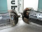 ECC82-12AU7  :GE 12AU7 long plate D-getter pair-1.2 ( Mar-11 '09 ).jpg