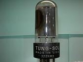 Rectifier Tube  :Tung Sol 6AU4-1.1.jpg