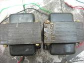 TRANSFORMER:USA 2200-4 ohms OPT pair-1.1 ( May-30 '2011 ).jpg