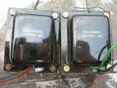 TRANSFORMER:USA 2200-4 ohms OPT pair-1.2 ( May-30 '2011 ).jpg