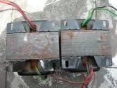 TRANSFORMER:USA 2200-4 ohms OPT pair-1.3 ( May-30 '2011 ).jpg