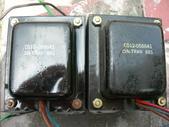 TRANSFORMER:USA 2200-4 ohms OPT pair-2.2 ( May-30 '2011 ).jpg