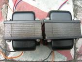 TRANSFORMER:USA 3300-4 ohms OPT pair-1.1 ( May-30 '2011 ).jpg