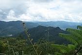 大桶山:大桶山 (32).JPG