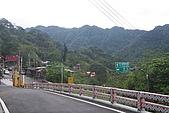 大桶山:大桶山 (4).JPG