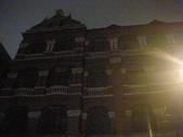上海黃浦區街景:DSCN3881.JPG