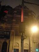 上海黃浦區街景:DSCN3882.JPG