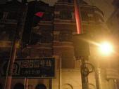 上海黃浦區街景:DSCN3883.JPG