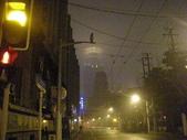 上海黃浦區街景:DSCN3885.JPG