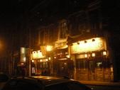 上海黃浦區街景:DSCN3888.JPG